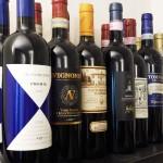 Feine Weine für Präsentkörbe von Feine Kost-berlin